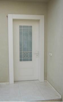 מבצע דלתות